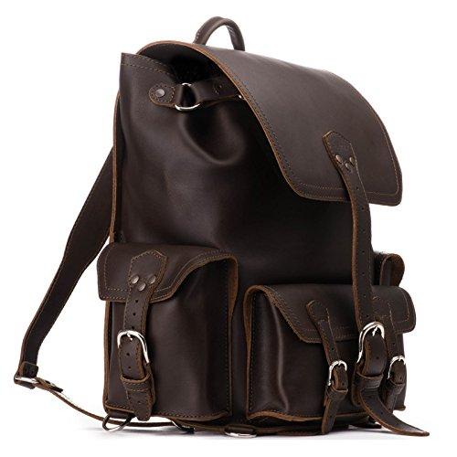 Saddleback-Leather-Large-Front-Pocket-Backpack-in-Dark-Coffee-Brown-0-0