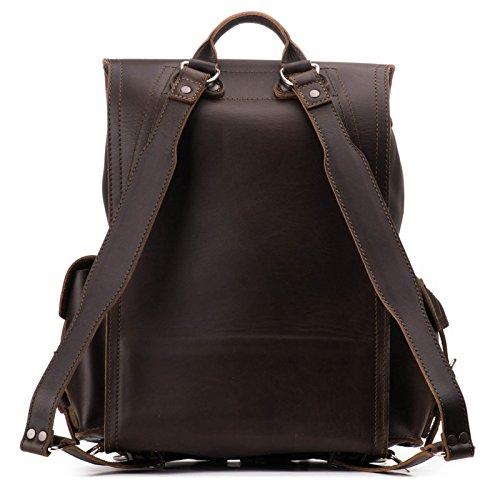 Saddleback-Leather-Large-Front-Pocket-Backpack-in-Dark-Coffee-Brown-0-1