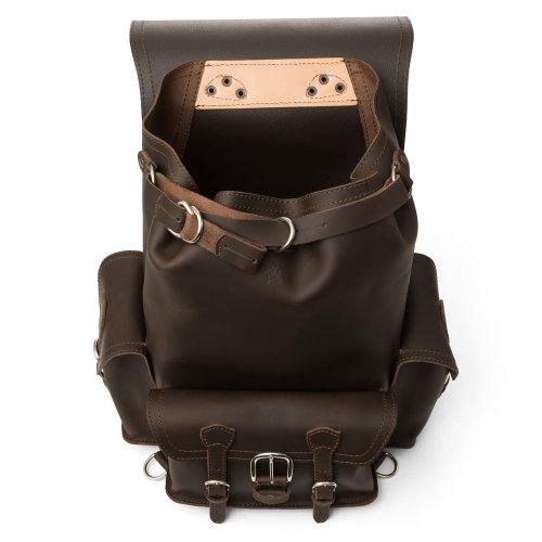 Saddleback-Leather-Large-Front-Pocket-Backpack-in-Dark-Coffee-Brown-0-2