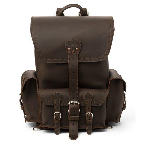Saddleback-Leather-Large-Front-Pocket-Backpack-in-Dark-Coffee-Brown-0