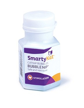SmartyKat-Bubble-Nip-Catnip-Bubbles-0