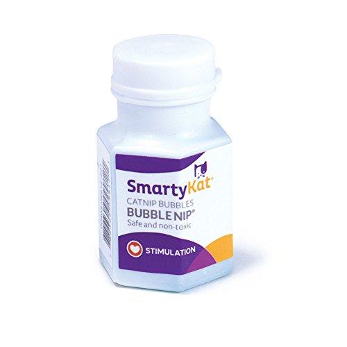 SmartyKat-Bubble-Nip-Catnip-Bubbles-0