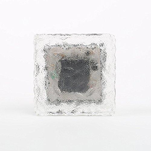Solar-4-LED-Clear-Glass-Brick-Paver-Light-Cool-White-4-x-4-0-2