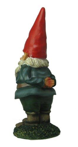 THE-Garden-Gnome-10-0-1