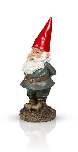 THE-Garden-Gnome-10-0-2