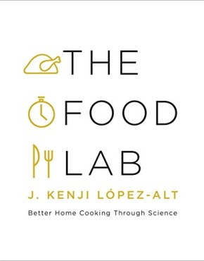 The-Food-Lab-Better-Home-Cooking-Through-Science-0