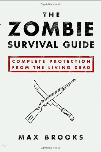 The-Zombie-Survival-Guide-Complete-Protection-from-the-Living-Dead-0