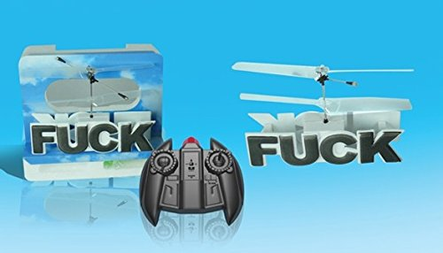 Thumbsup-Rc-Flying-Fk-Helicopter-Fuck-Rc-Helicopter-Childrens-Electric-Toy-Gift-0-1