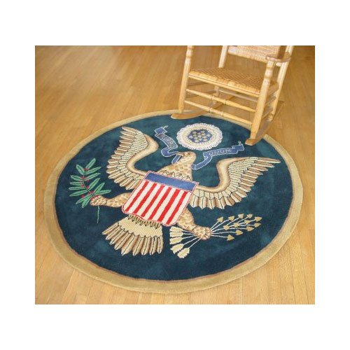 United-States-Great-Seal-Rug-0-0