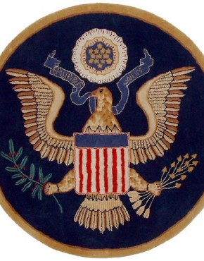 United-States-Great-Seal-Rug-0