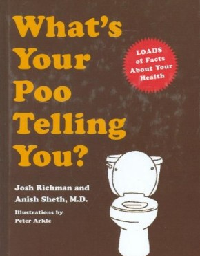 Whats-Your-Poo-Telling-You-0