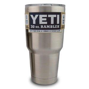 Yeti-Rambler-Tumbler-Stainless-Steel-30-oz-0