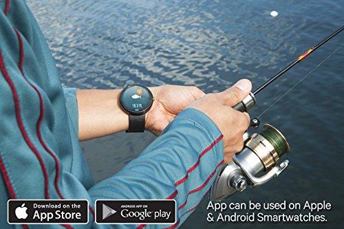 iBobber-Castable-Bluetooth-Smart-Fishfinder-0-11