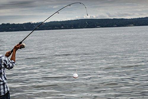 iBobber-Castable-Bluetooth-Smart-Fishfinder-0-12
