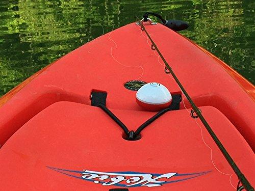 iBobber-Castable-Bluetooth-Smart-Fishfinder-0-13