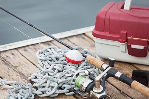 iBobber-Castable-Bluetooth-Smart-Fishfinder-0-14