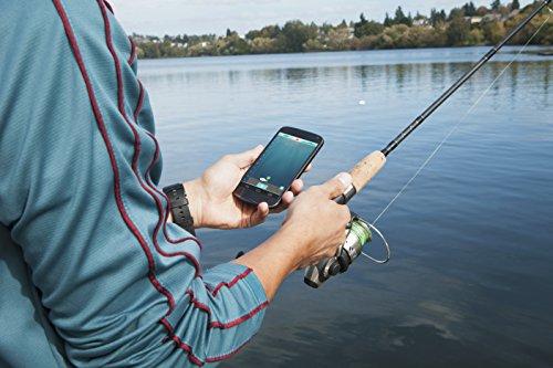 iBobber-Castable-Bluetooth-Smart-Fishfinder-0-15