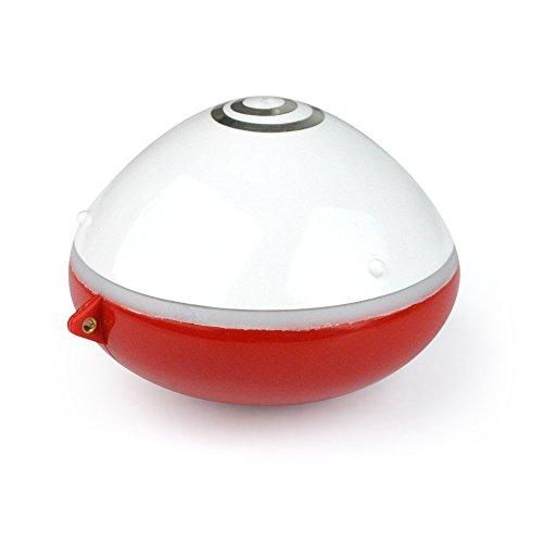 iBobber-Castable-Bluetooth-Smart-Fishfinder-0-2