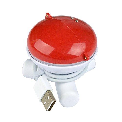 iBobber-Castable-Bluetooth-Smart-Fishfinder-0-3