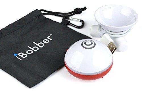 iBobber-Castable-Bluetooth-Smart-Fishfinder-0-6