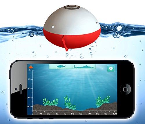 iBobber-Castable-Bluetooth-Smart-Fishfinder-0-7