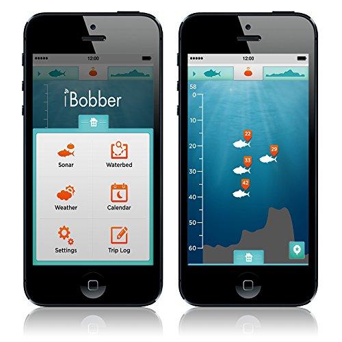iBobber-Castable-Bluetooth-Smart-Fishfinder-0-8