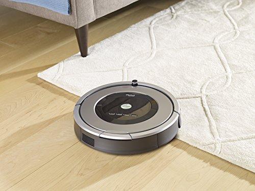 iRobot-Roomba-860-Vacuum-Cleaning-Robot-0-0