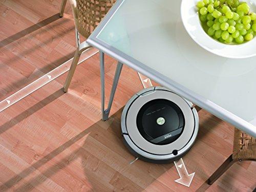 iRobot-Roomba-860-Vacuum-Cleaning-Robot-0-1