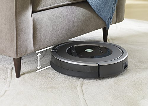 iRobot-Roomba-860-Vacuum-Cleaning-Robot-0-2