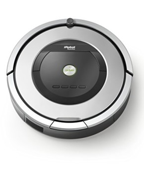 iRobot-Roomba-860-Vacuum-Cleaning-Robot-0