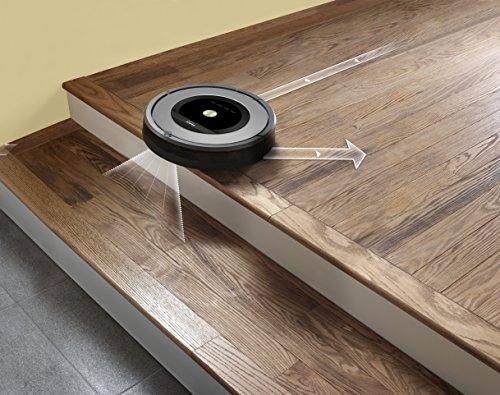 iRobot-Roomba-860-Vacuum-Cleaning-Robot-0-3