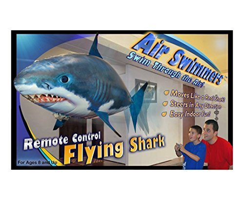 Air-Swimmers-Remote-Control-Flying-Shark-0-0