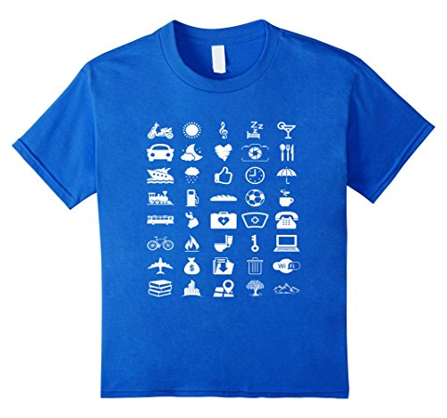 Travel-icon-t-shirt-Travel-Guide-40-icons-T-Shirt-1-0